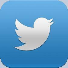 twitter_icon